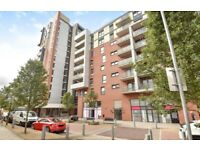 2 Bed 1st floor Purpose Built flat to rent in Alperton-CAMSTOCK ROAD