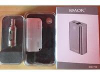 SMOK vaporiser