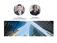 Making Money in Real Estate Today: Challenges and Opportunities - Financial Policy Council