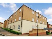 2 bedroom flat in Frankel Avenue, Swindon, SN25 (2 bed)