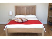 Beautiful Double Room for rent - Now Reduced - 3 Mins Walk to Station