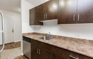 FREE RENT - Windsor Park Plaza - Bachelor Apartment for Rent Edmonton Edmonton Area image 15