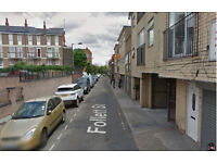 Spacious 4 bedroom flat**no reception**Limehouse, E14 area**No Deposit required**