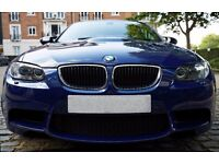 BMW M3 Coupe - Comp Package - Going On sale Sept 12 - Sept 25 Watch this space and Autotrader