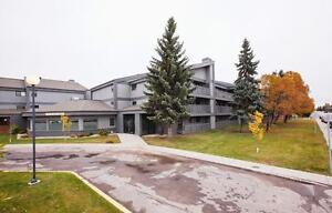 Stunning Two Bedroom in Amazing Location! * ONE MONTH FREE! * Regina Regina Area image 13