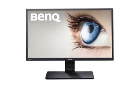 Recently bought 22 inch Monitor - Excellent condition