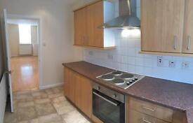 TWO BEDROOM Home for Rent - No. 14 High Street, Laurencekirk, Aberdeenshire