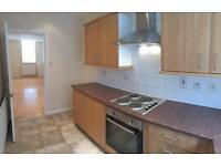 TWO BEDROOM Home for Rent - No. 14 High Street, Laurencekirk, Aberdeenshire