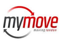 Fully Insured Removals, Man & Van, House & Office, Waste & Rubbish Clearance, 24/7!