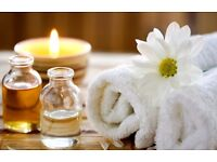 Swedish Massage, Reflexology, Chi Nei Tsang, Lomi Lomi, Anticellulite Massage, Honey Massage