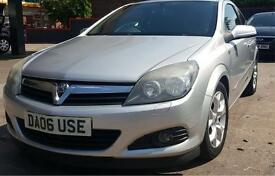 Vauxhall Astra 1.4 sxi 3door, immaculate inside and out!!