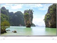 "LG 49"" BUILTI N WIFI SMART FULL HD LED TV (49LF590V)"
