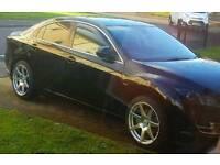 2008 Mazda 6 2.5 SL(Top of the range)