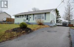 287 Summit Drive Saint John, New Brunswick