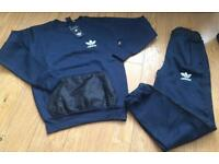 Adidas Tracksuits - CLEARANCE - £20!