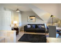 Oxford city centre short let apartments to rent fully furnished and equipped l WiFi and parking