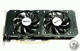 XFX 4GB R9 380x