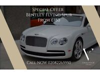 Chauffeur Services | Wedding Cars | Rolls Royce Phantom | Airport Transfers | Limousine | Limo