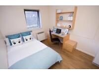 Student Accommodation Fountainbridge Edinburgh
