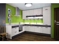 Kitchen furniture dimension Mansfield,Nottingham,Sheffield,Derby