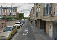Great 3 bedroom flat**with separate reception**Limehouse, E14 area**No Deposit required**