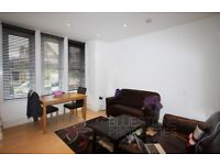 Great Flat!! Great Location!! Furzedown- 1 DOUBLE BED FLAT- GREAT TRANSPORT LINKS-AVAILABLE 09/02