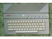 Atari 130xe NTSC