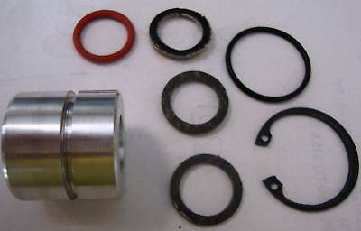 Ford Tractor Steering Cylinder Seal Kit 2000 2030 2610 3000 3600 4000 4100 4330