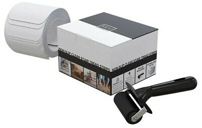 Stair Treads Non-Slip Strips Clear Safe Anti Slip Step Grip Tape indoor/outdoor