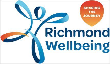 Richmond Wellbeing 40th Anniversary Dinner Perth CBD Perth City Preview