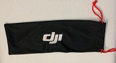 DJI Hallucination 3 Standard Drone Propellers Storage Bag