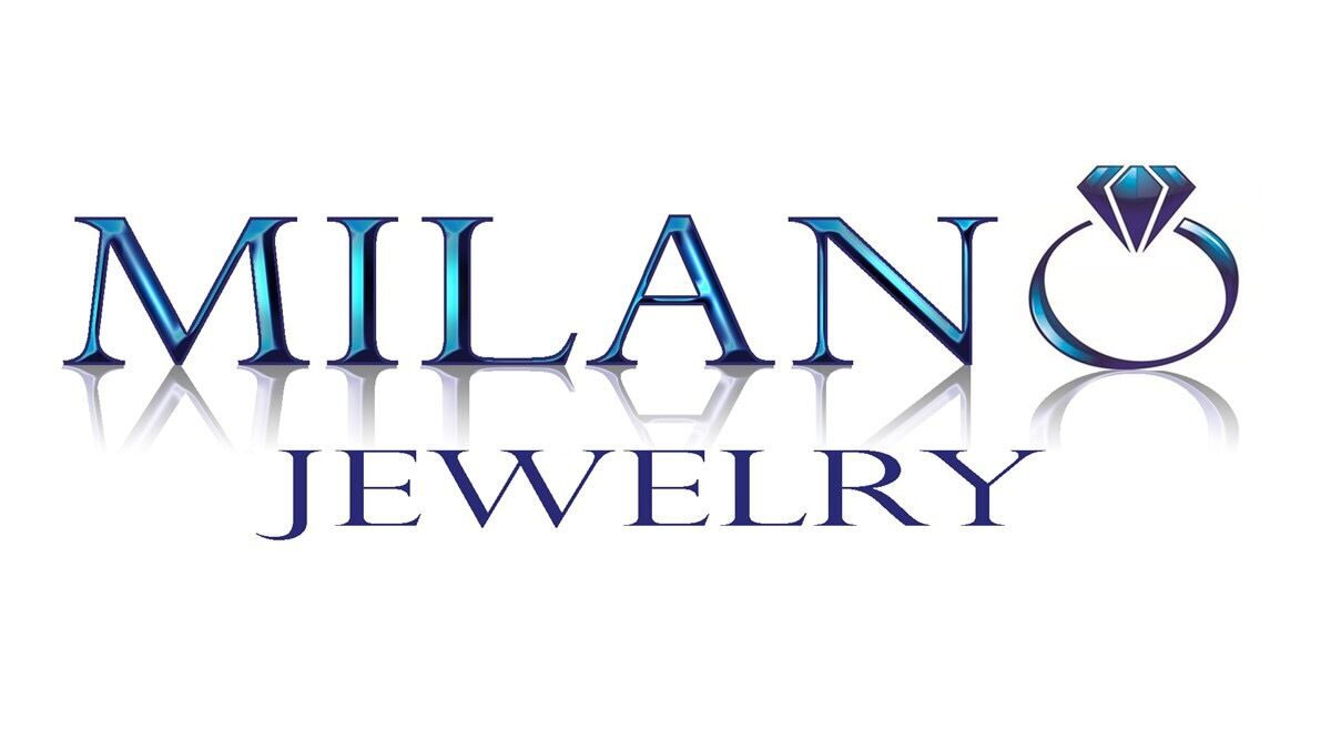 MILANO JEWELRY