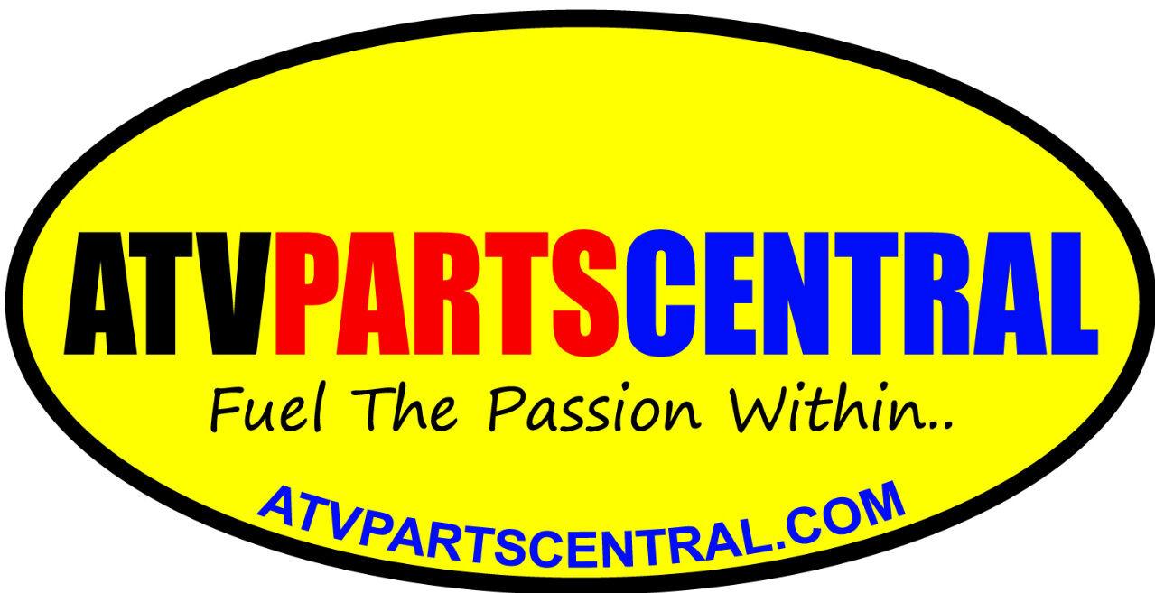 ATV/UTV Parts Central