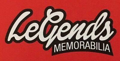 legendslegendsmemorabilia
