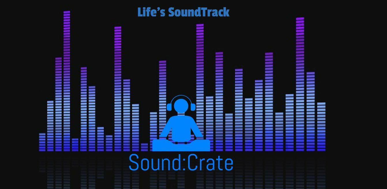 soundcratecouk