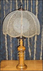 Rare Roxton Lamp London Ontario image 1