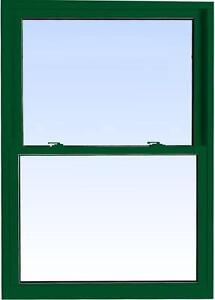 Hung Windows - vinylbilt Double Hung Vinyl Windows - We have a large selection of windows!!