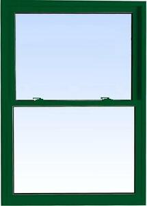 Hung Windows - vinylbilt Double Hung Vinyl Windows - We have a large selection of windows!!