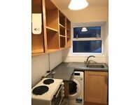 South Wales - Buy to Let Opportunity with Professional Tenants in Place - Click for more info