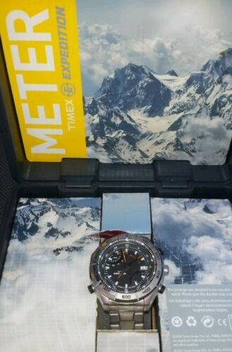 Orologio Timex Expedition