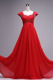Asian Seamstress - Ladies Tailoring Sewing & Alteration / Repair Services