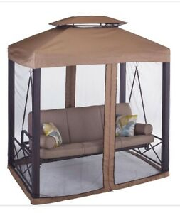 Canopy only for Sale