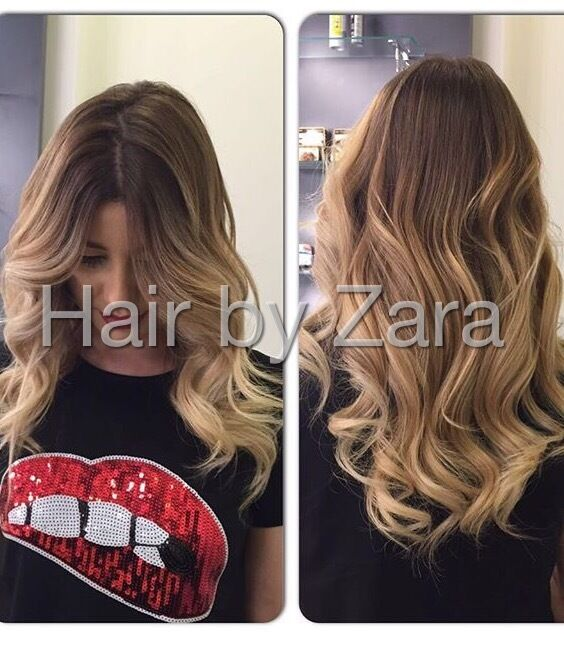 Hair extensions specialist micro nano many more cheap prices hair extensions specialist micro nano many more cheap prices high quality pmusecretfo Images