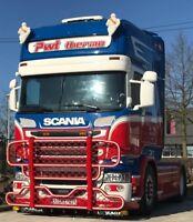Awm camiones scania R highl.//aerop ga-ksz Göttsche