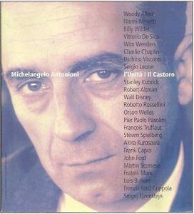 Monografia-del-regista-Michelangelo-Antonioni-di-Giorgio-Tinazzi