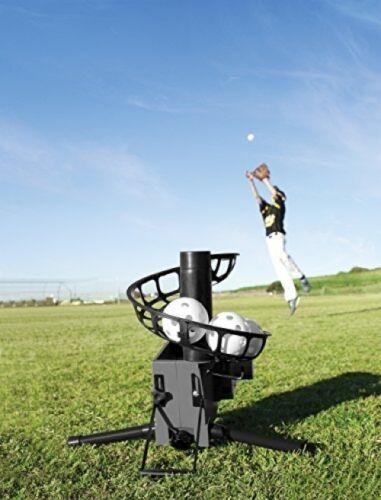 SKLZ Baseball Pitching Machine Catapult Soft Toss Practice B