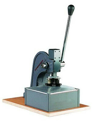 Lassco Wizer Cr-60 Cornerounder Corner Cutter Rounder For Signs - Made In Usa