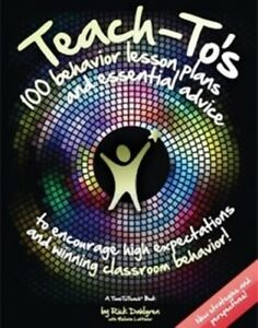 Time-To-Teach-Teach-Tos-100-Behavior-Lesson-Plans-and-Essential-Advice