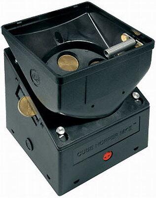 Suzohapp Cube Coin Change Hopper Mkii Pulse 12v 24v For Slot Or Vending Machine