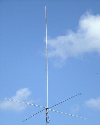 Antennas: Hy Gain Antennas